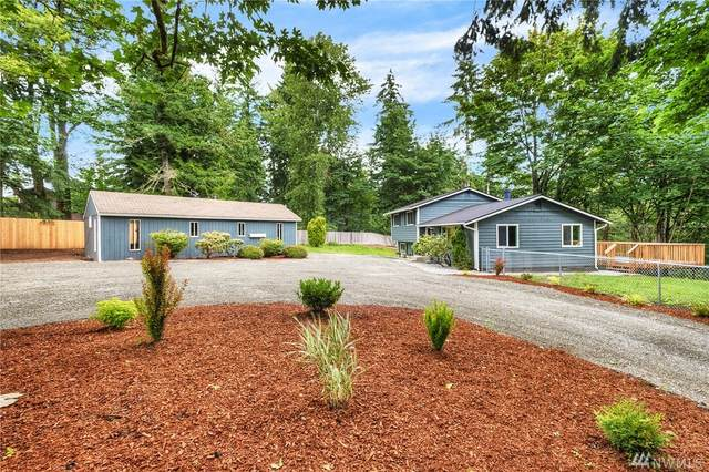 16710 230th Ave SE, Maple Valley, WA 98038 (#1624264) :: Real Estate Solutions Group