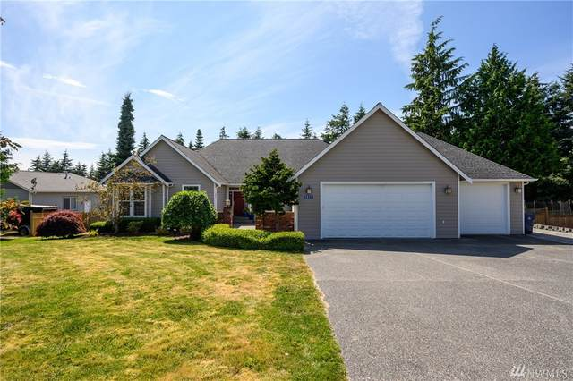 3927 Harbor Place, Anacortes, WA 98221 (#1624272) :: Northern Key Team