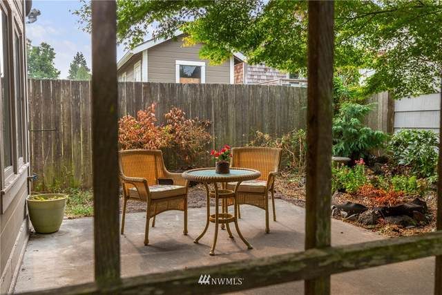 815 Taylor Street, Port Townsend, WA 98368 (#1624273) :: Pickett Street Properties