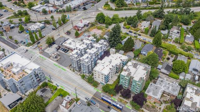 3256 SW Avalon Way Wy #102, Seattle, WA 98126 (#1624282) :: The Kendra Todd Group at Keller Williams