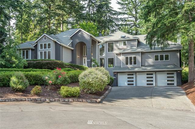 12215 49th Avenue Ct NW, Gig Harbor, WA 98332 (#1624284) :: NW Home Experts