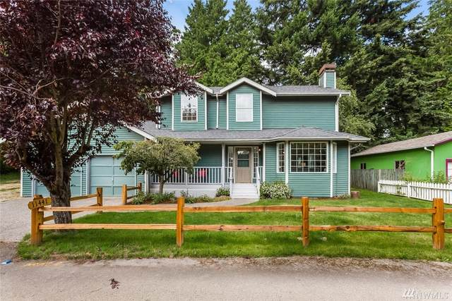 11441 5th Ave S, Seattle, WA 98168 (#1624299) :: Canterwood Real Estate Team