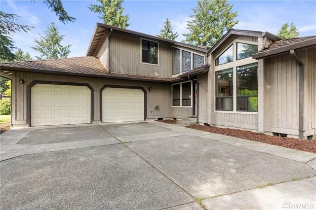 16601 87th Ave E, Puyallup, WA 98375 (#1624302) :: Pickett Street Properties