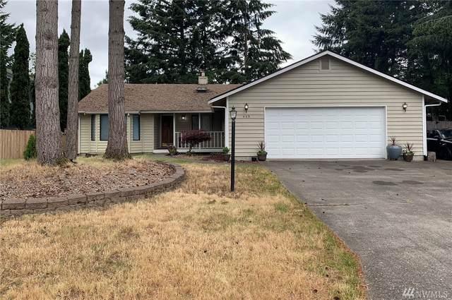 429 Herb Ct SE, Olympia, WA 98513 (#1624317) :: Pickett Street Properties