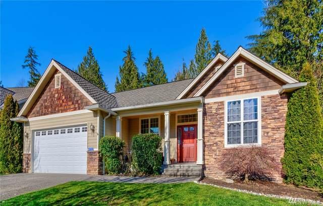 4723 Beaver Pond Dr N, Mount Vernon, WA 98274 (#1624319) :: Alchemy Real Estate