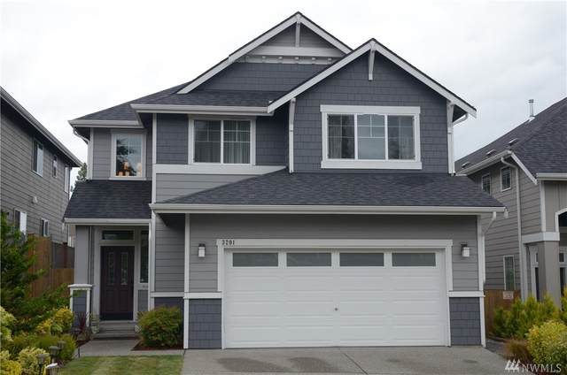 3201 93rd Place SE, Everett, WA 98208 (#1624323) :: NW Homeseekers