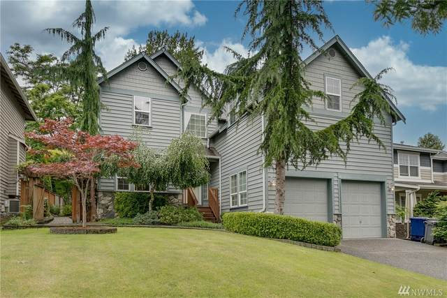 23034 12th Dr SE, Bothell, WA 98021 (#1624337) :: Canterwood Real Estate Team