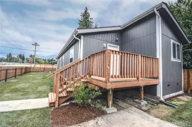 604 Charlotte Ave W, Bremerton, WA 98312 (#1624346) :: The Kendra Todd Group at Keller Williams