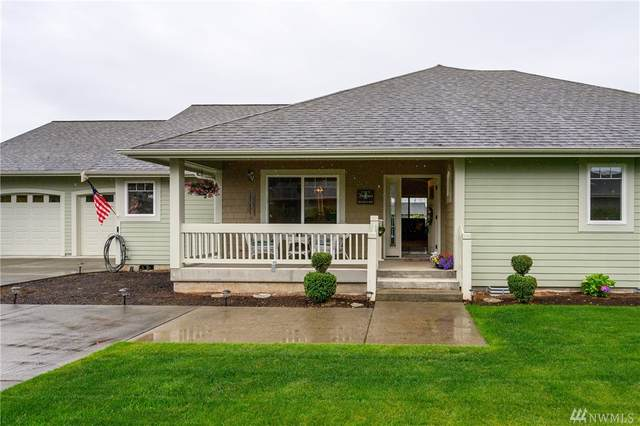 1566 Main St, Lynden, WA 98264 (#1624348) :: Keller Williams Western Realty