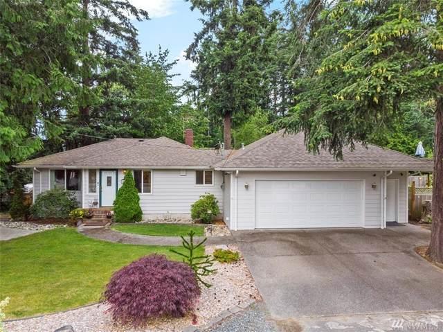 8629 231st St SW, Edmonds, WA 98026 (#1624357) :: Ben Kinney Real Estate Team