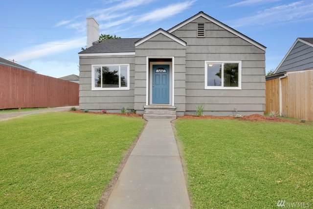 3514 S Cushman Ave, Tacoma, WA 98418 (#1624358) :: The Kendra Todd Group at Keller Williams