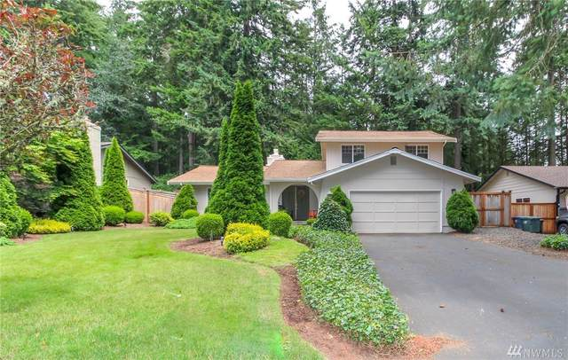 5901 87th Ave. W., University Place, WA 98467 (#1624371) :: Real Estate Solutions Group