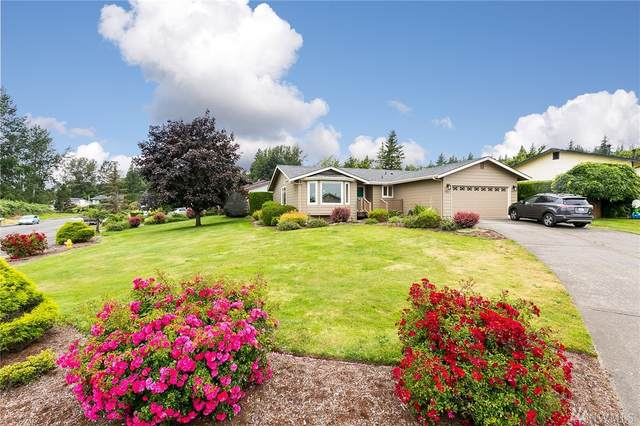 5863 Sherry Place, Ferndale, WA 98248 (#1624373) :: Ben Kinney Real Estate Team