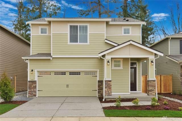4772 Deadwood St, Bremerton, WA 98312 (#1624402) :: Ben Kinney Real Estate Team