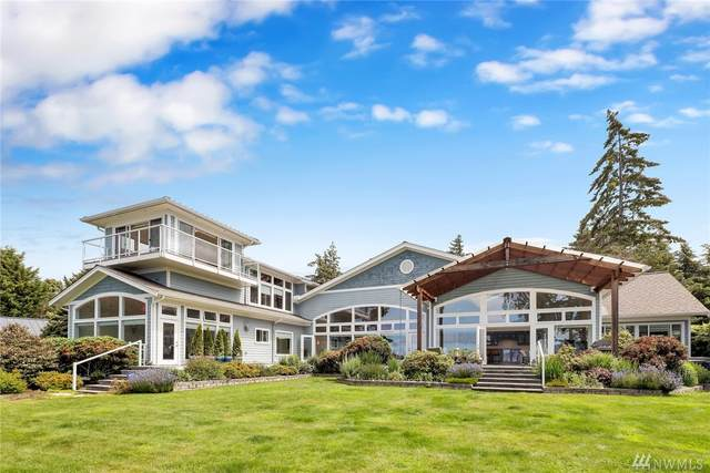530 Bayside Rd, Bellingham, WA 98225 (#1624403) :: Ben Kinney Real Estate Team