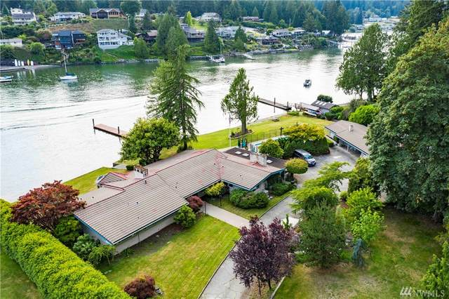 3210 East Bay Dr NW, Gig Harbor, WA 98335 (#1624404) :: Better Homes and Gardens Real Estate McKenzie Group