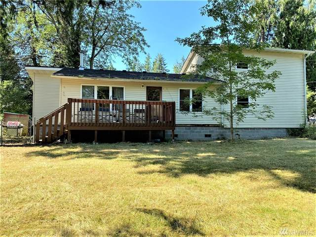 18540 Dynamite Dr SE, Yelm, WA 98597 (#1624410) :: NW Home Experts