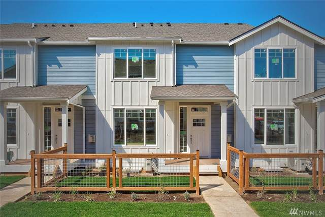 4214 Ambrosia Lane C-16, Bellingham, WA 98226 (MLS #1624416) :: Brantley Christianson Real Estate
