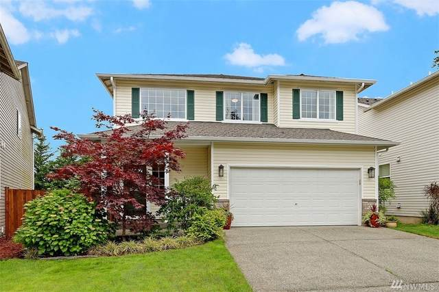 7 152nd Place SE, Lynnwood, WA 98087 (#1624423) :: The Kendra Todd Group at Keller Williams