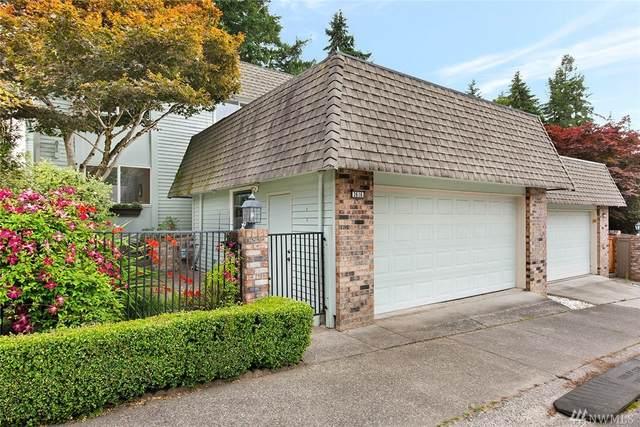 2616 175th Ave NE, Redmond, WA 98052 (#1624427) :: Commencement Bay Brokers