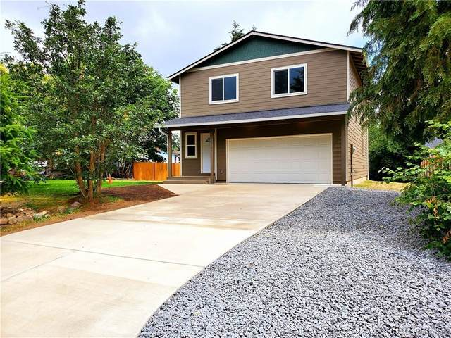 20021 65th Ave E, Spanaway, WA 98387 (#1624441) :: Ben Kinney Real Estate Team