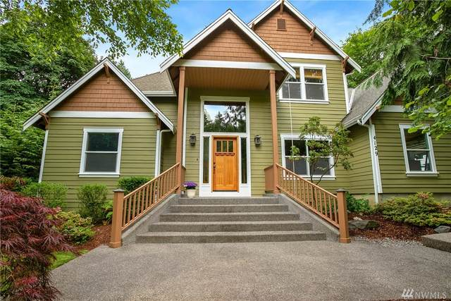4129 79th Ave NW, Olympia, WA 98502 (#1624447) :: Ben Kinney Real Estate Team