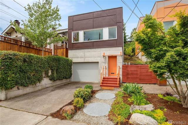 4541 34th Ave S, Seattle, WA 98118 (#1624477) :: The Kendra Todd Group at Keller Williams