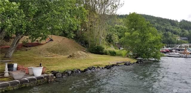 1349 Summit Lake Shore Rd NW, Olympia, WA 98502 (#1624478) :: The Kendra Todd Group at Keller Williams