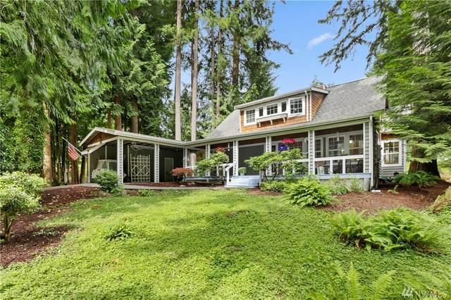 101 Windward Dr, Bellingham, WA 98229 (#1624479) :: Ben Kinney Real Estate Team