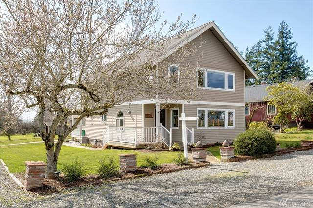 3103 Alderwood Ave, Bellingham, WA 98225 (#1624488) :: Ben Kinney Real Estate Team