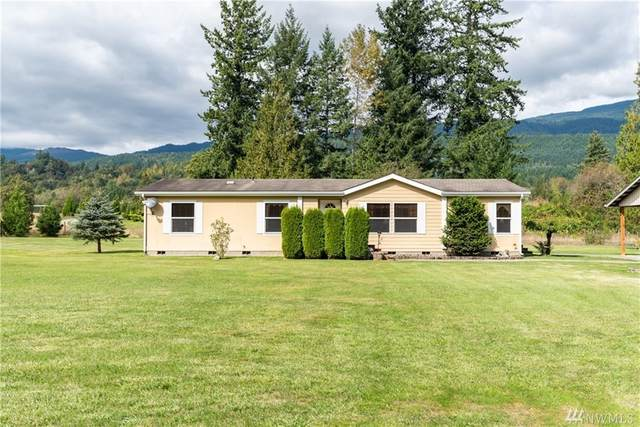 40365 Challenger Rd, Concrete, WA 98237 (#1624495) :: Canterwood Real Estate Team
