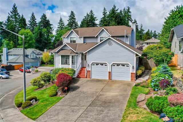 37515 21st Ave S, Federal Way, WA 98003 (#1624498) :: Keller Williams Western Realty