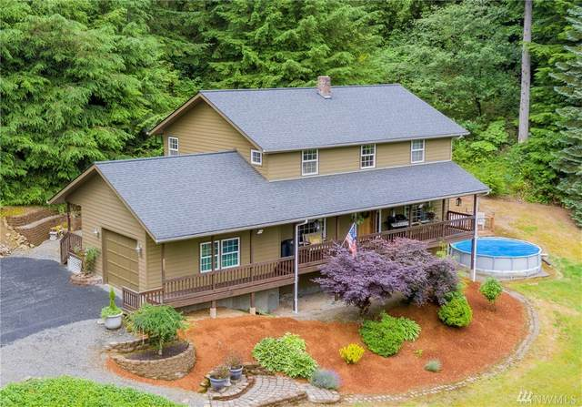 721 Eufaula Heights Rd, Longview, WA 98632 (#1624525) :: Commencement Bay Brokers