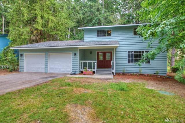 5425 SE North St, Port Orchard, WA 98367 (#1624528) :: Priority One Realty Inc.