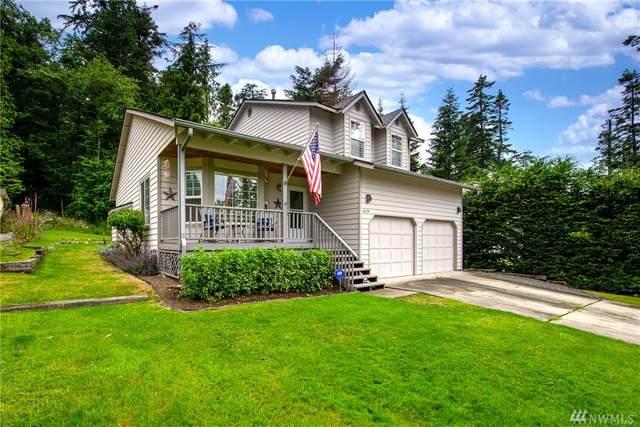 6134 Parkside Dr, Anacortes, WA 98221 (#1624541) :: Ben Kinney Real Estate Team