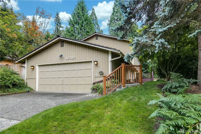 14707 NE 177th St, Woodinville, WA 98072 (#1624581) :: The Kendra Todd Group at Keller Williams