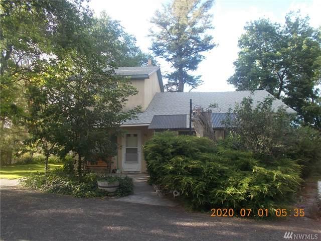 108 S Van Marter Avenue, Lind, WA 99341 (#1624585) :: Becky Barrick & Associates, Keller Williams Realty