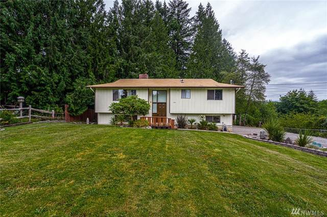 1801 Ham Hill Rd, Centralia, WA 98531 (#1624592) :: Better Homes and Gardens Real Estate McKenzie Group