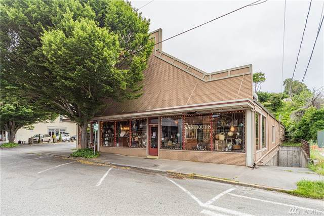 802 Washingon St, Port Townsend, WA 98368 (#1624599) :: Icon Real Estate Group