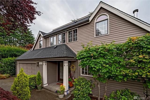 10642 Durland Ave NE, Seattle, WA 98125 (#1624606) :: Real Estate Solutions Group
