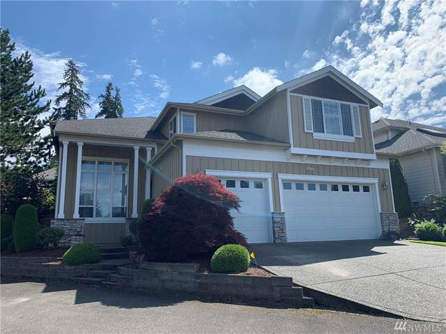9703 S 230th Place, Kent, WA 98031 (#1624608) :: The Kendra Todd Group at Keller Williams