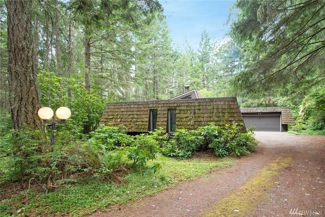 8210 66th Ave NW, Gig Harbor, WA 98332 (#1624620) :: Better Properties Lacey