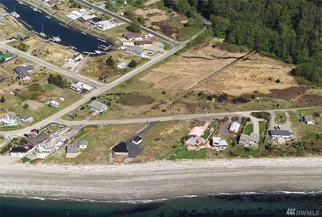 96 Salmon St, Greenbank, WA 98253 (#1624626) :: Ben Kinney Real Estate Team