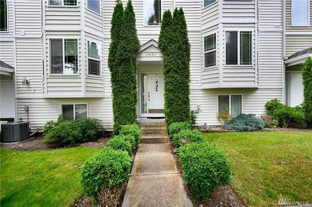 8424 13th Ave SE, Olympia, WA 98513 (#1624633) :: Becky Barrick & Associates, Keller Williams Realty