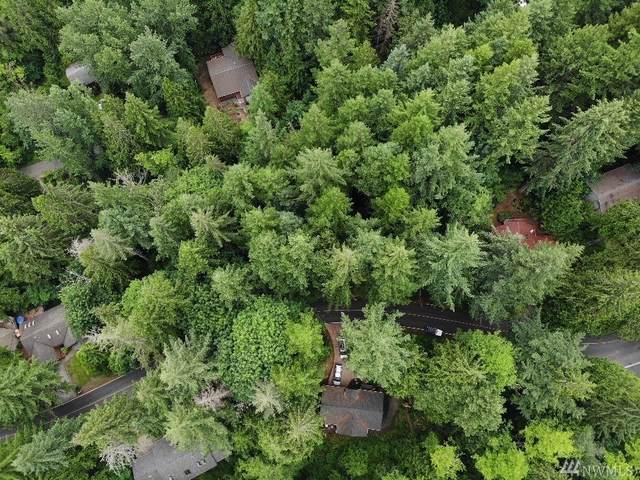289 Sudden Valley Dr, Bellingham, WA 98229 (#1624645) :: Ben Kinney Real Estate Team