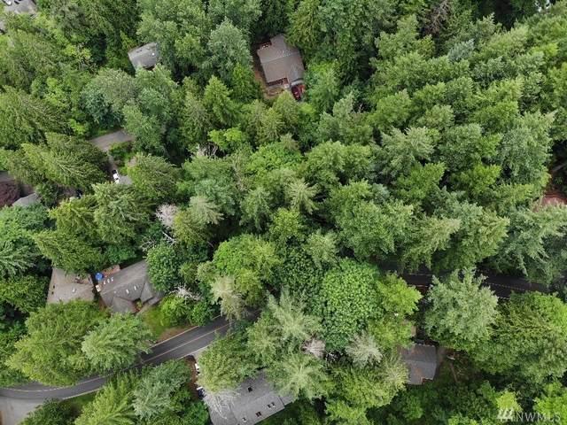 291 Sudden Valley Dr, Bellingham, WA 98229 (#1624647) :: Ben Kinney Real Estate Team