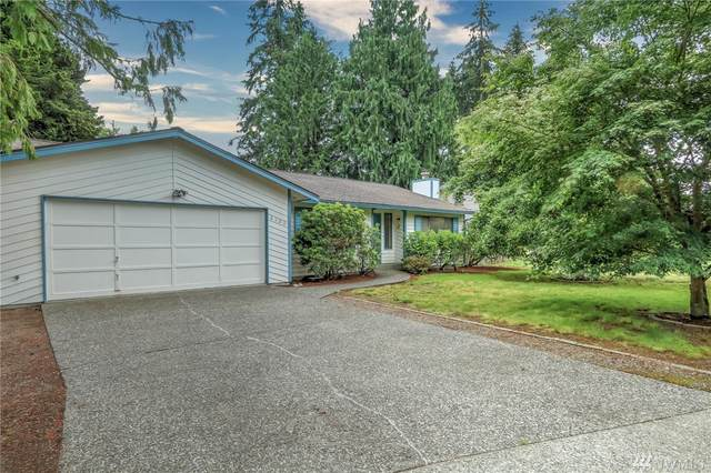 2133 NE Norrland Ct, Poulsbo, WA 98370 (#1624653) :: The Kendra Todd Group at Keller Williams