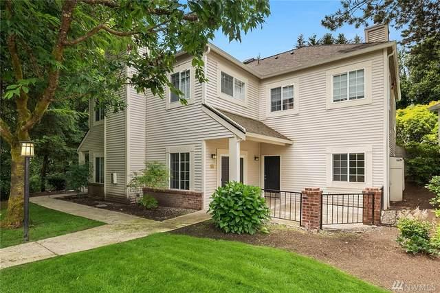 10909 Avondale Rd NE L146, Redmond, WA 98052 (#1624660) :: Capstone Ventures Inc