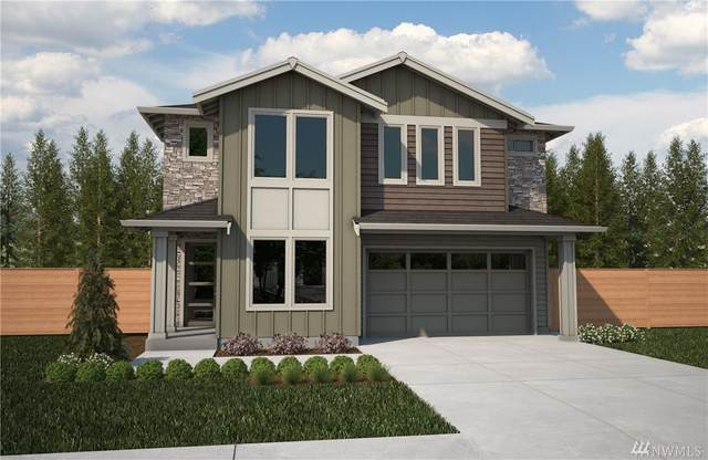13331 Edmunds Pkwy E, Bonney Lake, WA 98391 (#1624683) :: Better Homes and Gardens Real Estate McKenzie Group