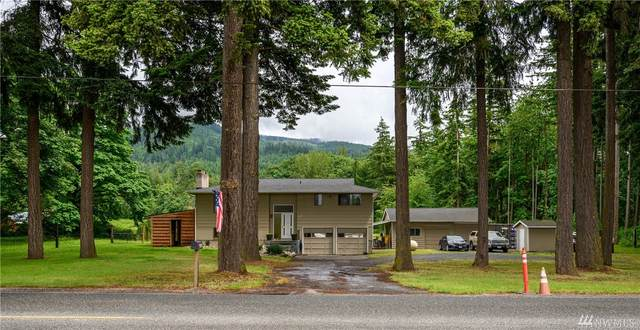 6348 Siper Rd, Everson, WA 98247 (#1624694) :: Northern Key Team